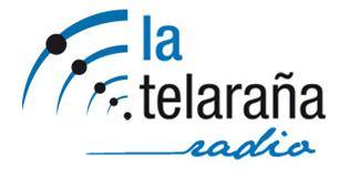En radio Sierra Norte. 6/4/2012
