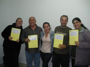 Firma de contratos de cesion Reduena (690)_1024x768