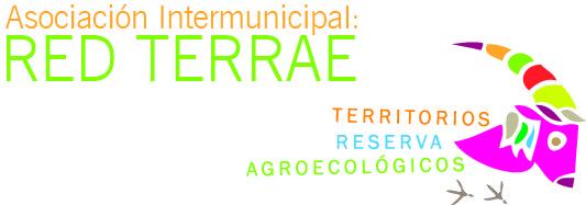 Asociación Intermunicipal Red TERRAE