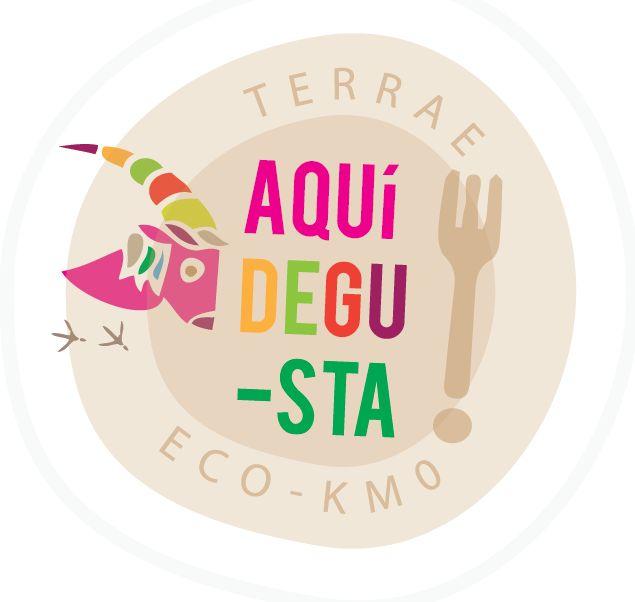 Agroecología, emprendimiento e identidad territorial valores de la marca TERRAE ECO KM 0