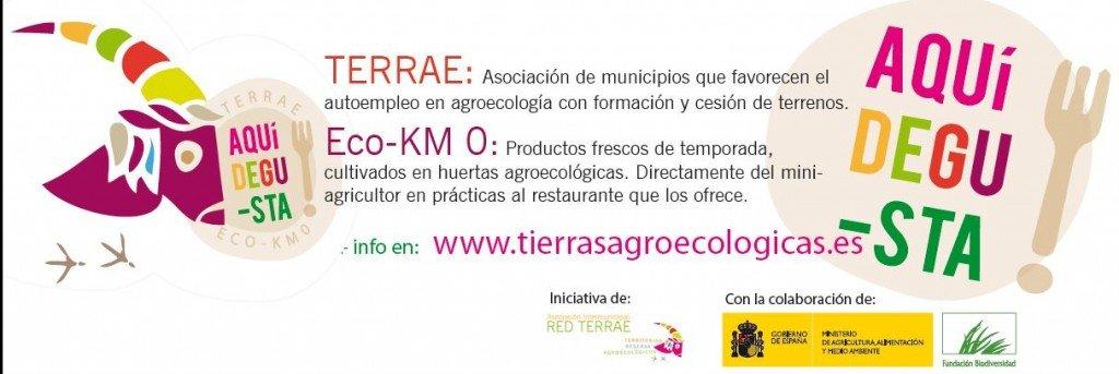 marcapaginas terrae ECOKM0