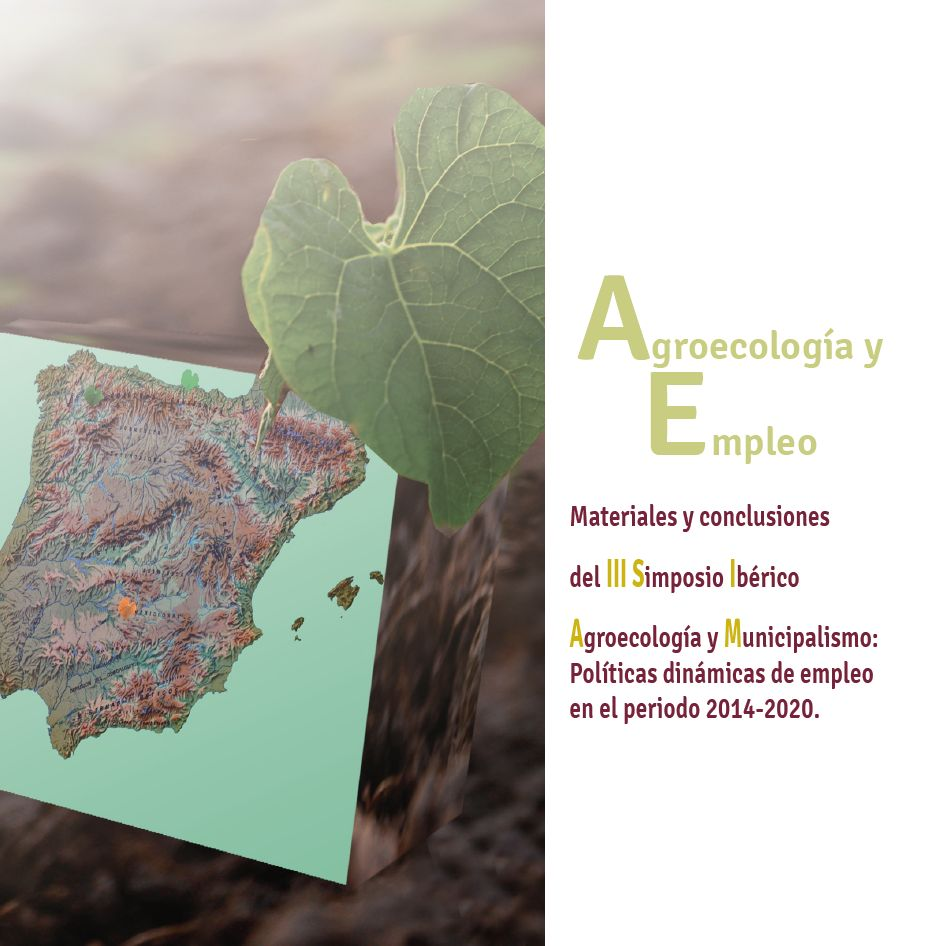 Agroecología y Empleo