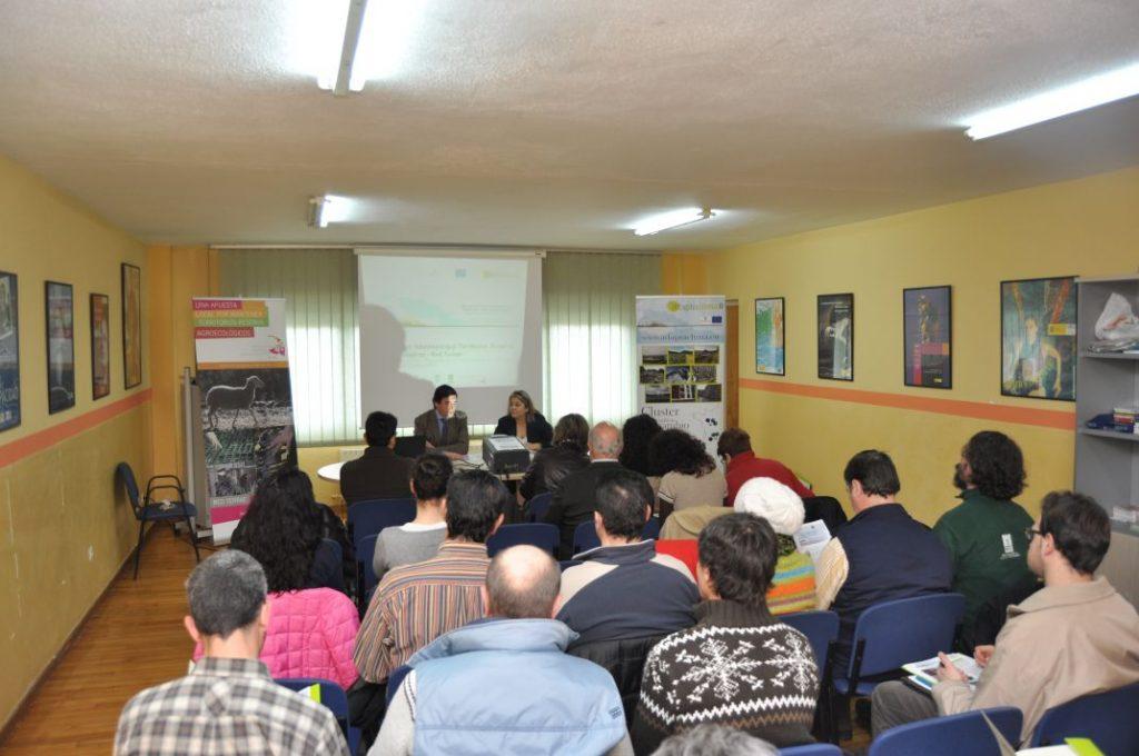 01 Apertura institucional Alcalde de Polanco y presidenta MMSC (4)
