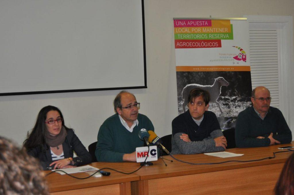 Presentacion red TERRAE en Villena (5)