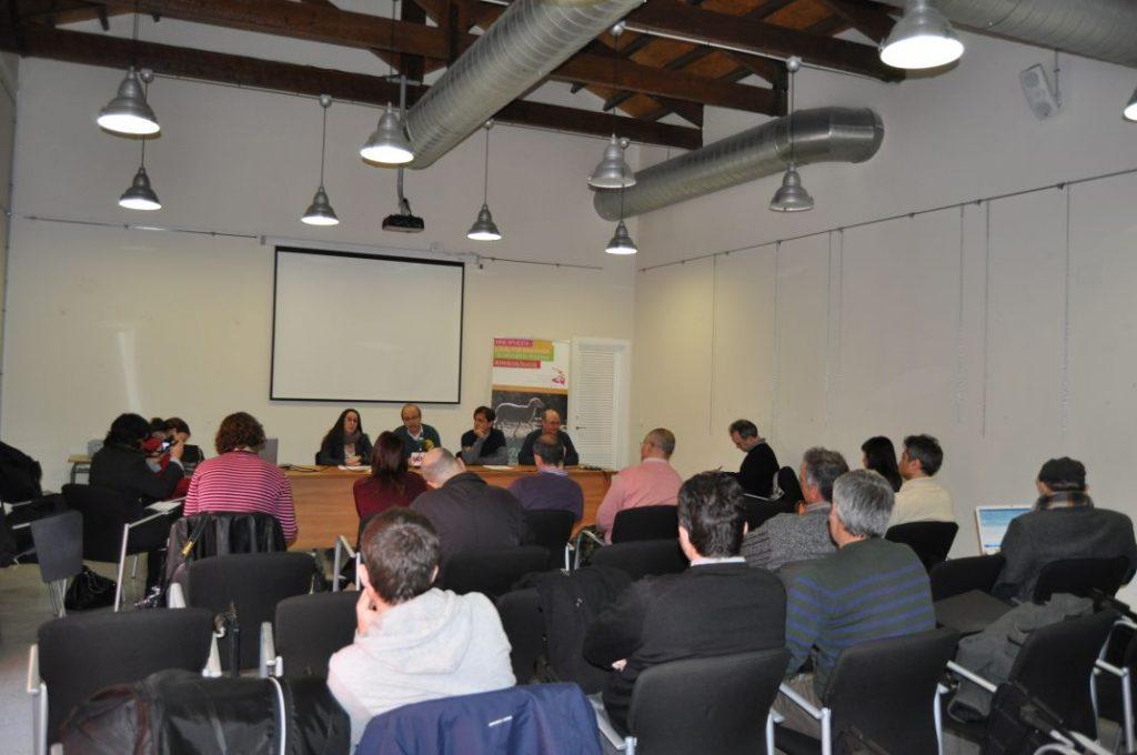 Presentacion red TERRAE en Villena (6)