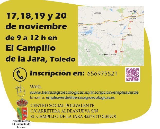 calendario Campillo