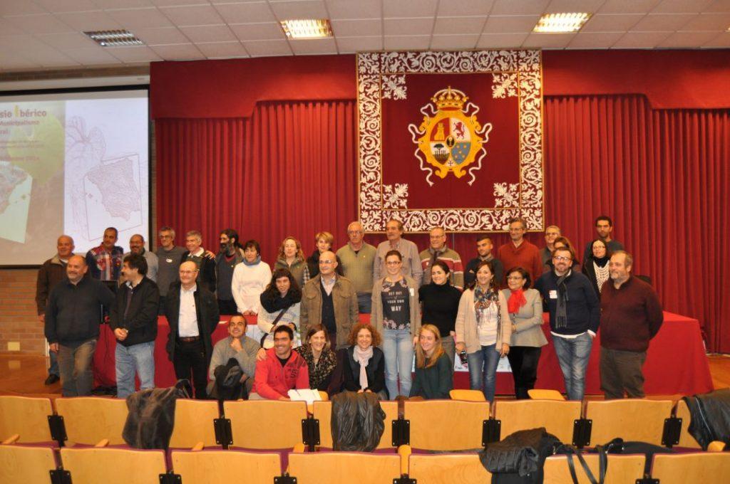 Grupo final Simposio Lugo (340)