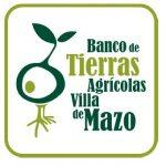 LOGO BANCO DE TIERRAS