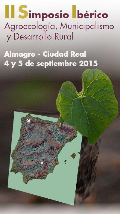 II-simposio-agroecologia