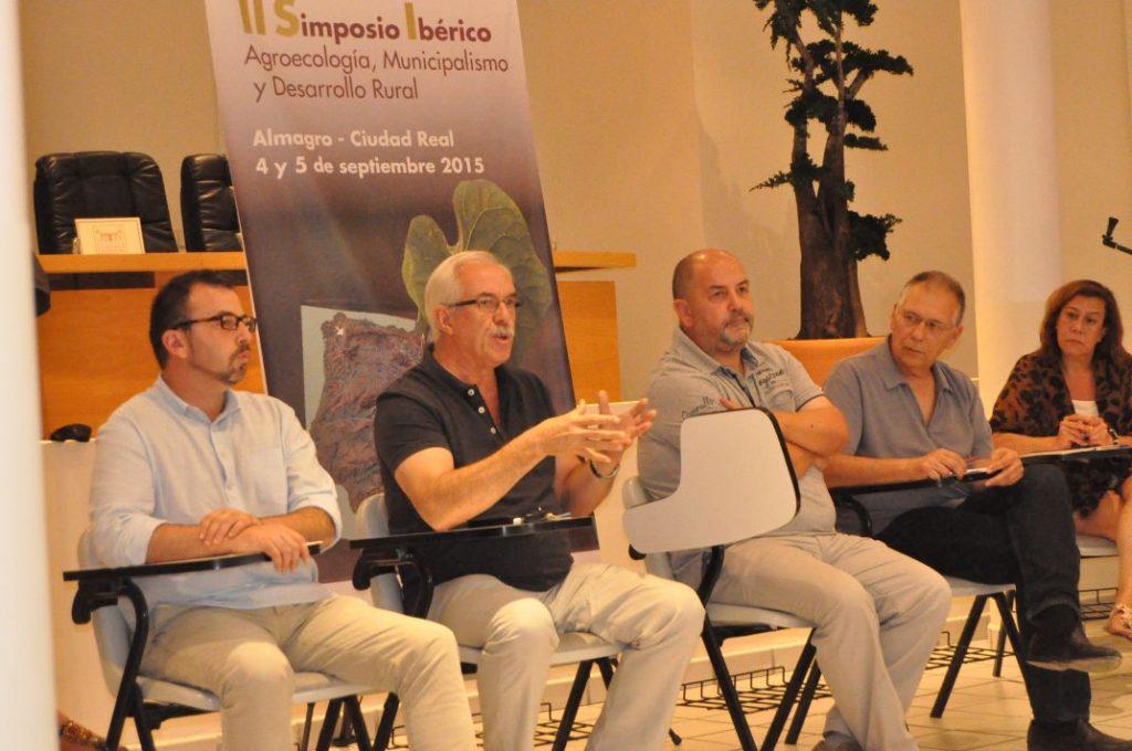 II Simposio 06 Clausura Simposio (94)