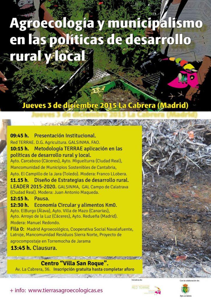 poster Jornadas 031215