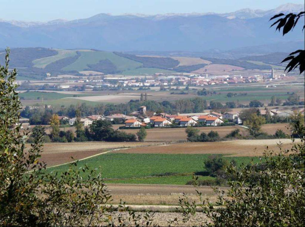 ELBURGO