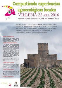 cartel A3 jornadas Villena 210416 vdef