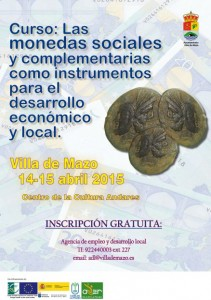 cartel A3 monedas sociales VilladeMazo vdef