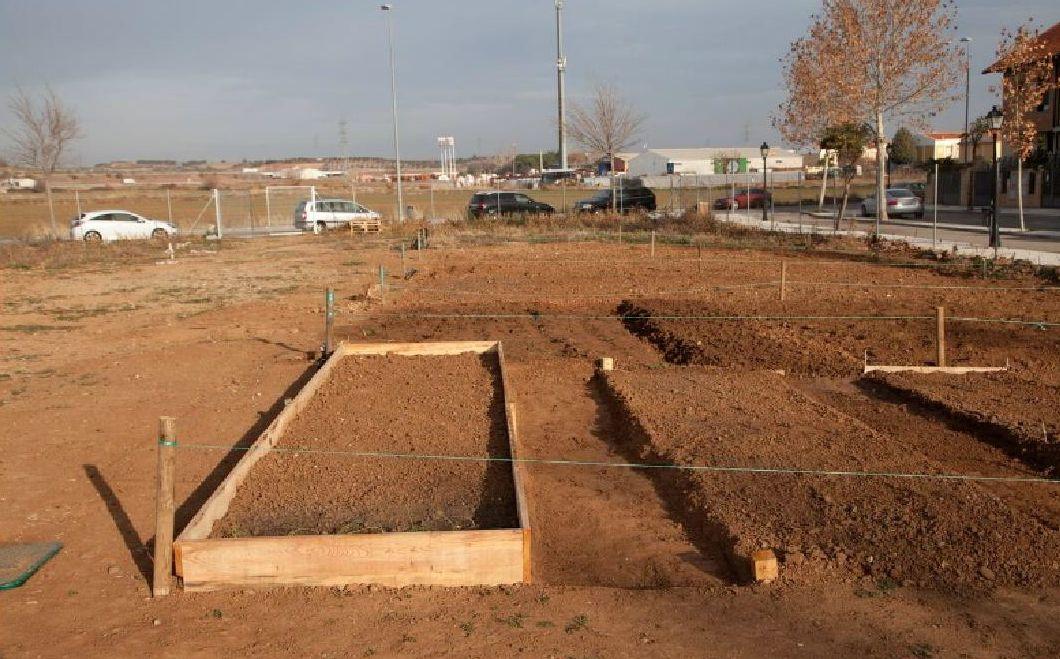 escuela agroecologica Alovera 2