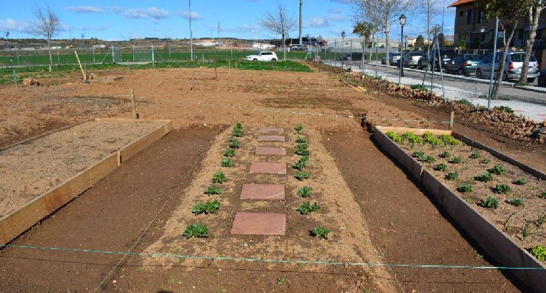 escuela agroecologica Alovera 3