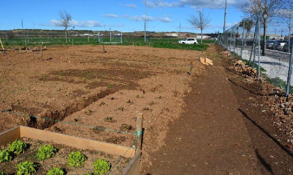 escuela agroecologica Alovera 4
