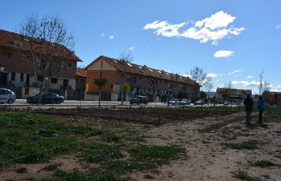 escuela agroecologica Alovera