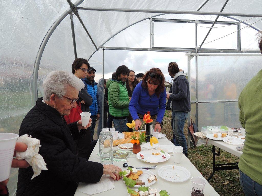 Inauguración Biohazi 23042016 (2)_1024x768