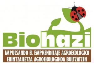 biohazi logo