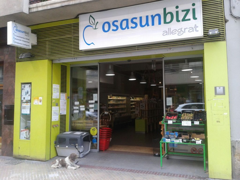 osansunbizi-allegrat-tienda