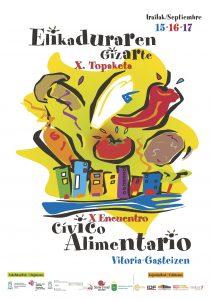 cartel_civico_alimentario_2016