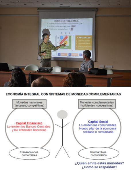 monedas-sociales