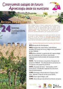 cartel-a3-jornadas-arroyo-de-la-luz-241116-vdef