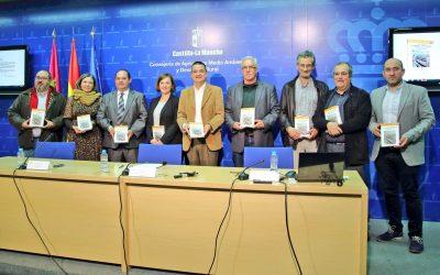 La Red Terrae explorará circuitos cortos agroecológicos en Castilla La Mancha